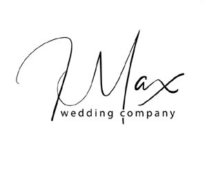imax wedding company Perinthalmanna