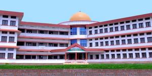 Bhavans Vidyashram School Chelembra