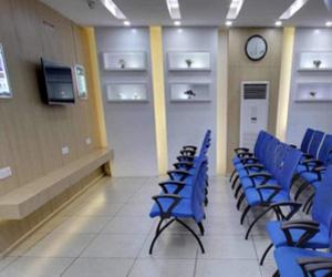 Alpha Dental Clinic Vengara