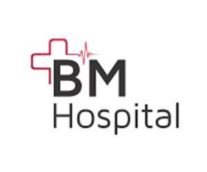 BM Hospital Pulikkal