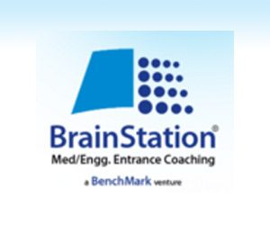 Brain Station Public School Tirur
