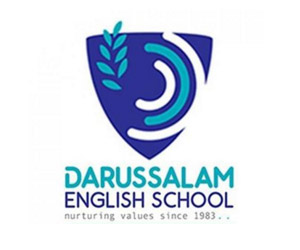 Darussalam English School Changaramkulam