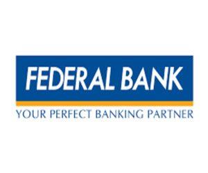 federal bank mongam