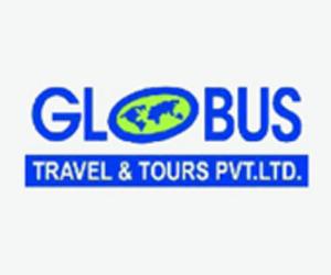 Globus travels Kondotty