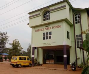 Guidance Public School Edakkara