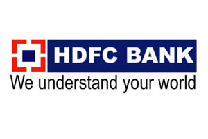HDFC Bank Tirur Branch