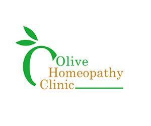 Olive Homeopathy Clinic Kuzhimanna