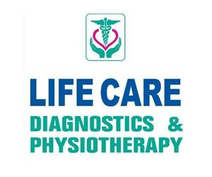 Life Care Physiotherapy Kondotty