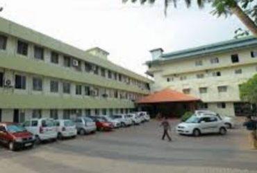 Malabar Hospital Manjeri