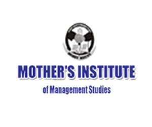 Mothers Institute Of Management Studies Edappal