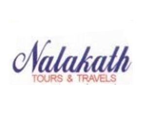 Nalakath Tours & Travels