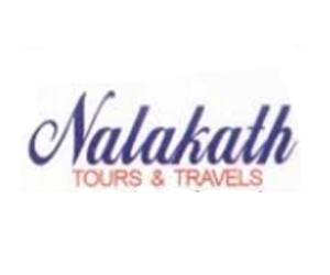 Nalakath Tours & Travels