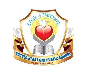 SACRED HEART CMI PUBLIC SCHOOL PERINTHALMANNA
