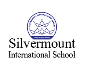 Silver mount International School Perinthalmanna