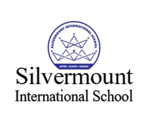 Silver mount International School Perinthalmanna