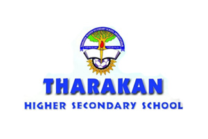 Tharakan Higher Secondary School Angadipuram