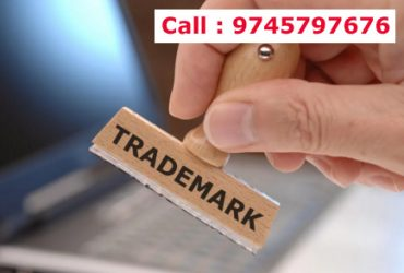 Trade Mark Registration in Kerala