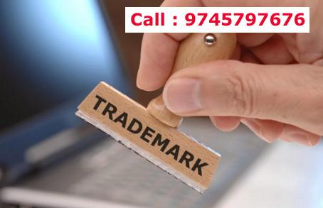 Trade Mark Registration in Kerala