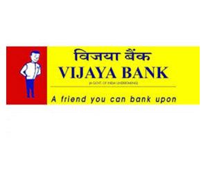 Vijaya Bank Kondotty
