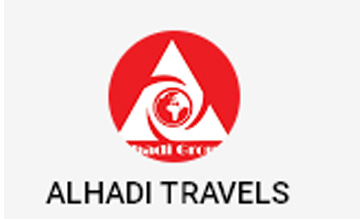 Alhadi Travels Wandoor