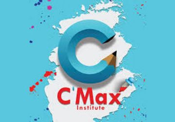 C Max Institutes Kondotty