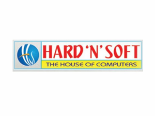 Hard N Soft Computer Shopes