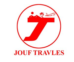 Jouf Travels