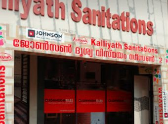 Kalliyath Sanitation Tirur