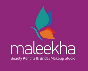 Maleeka Beauty Parlour Manjeri