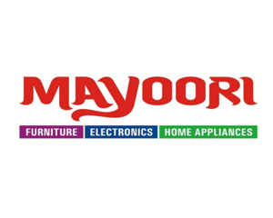 mayoori furniture and home appliances Perinthalamanna