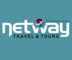 net way travel and tours Tirur