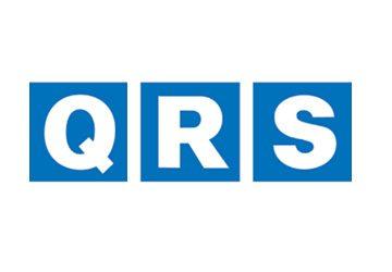 QRS Malappuram