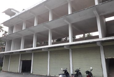 9000 sq ft Building for Rent in Perintalmanna
