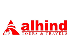 Al Hind tours and travels Perinthalmanna