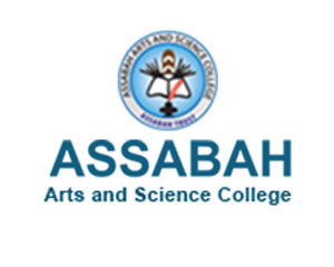 Assabah arts and science college valayamkulam