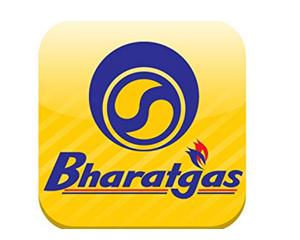 Bharath Gas Agency Perinthalmanna