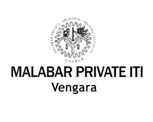 Malabar Private ITI Cherur