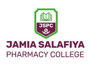 jamia salafiya pharmacy college pulikkal