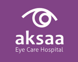 Aksaa eye care hospital kondotty