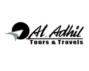 Al-Adhil Tours and Travels Edakkara