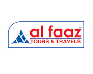 Al Faaz Tours and Travels