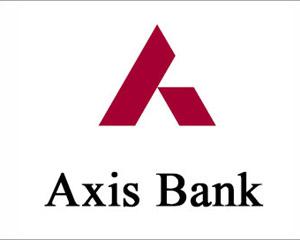 Axis Bank Tirur