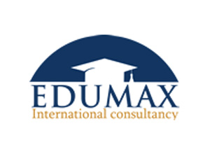 Edumax International Consultancy