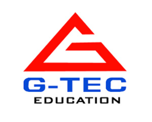 G Tec computer education Manjeri
