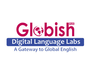 Globish Digital Language Lab in Perinthalmanna