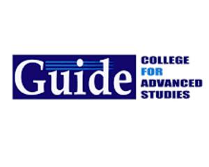 Guide college Tirur