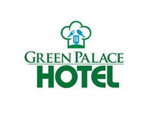 Green palace Hotel nilambur
