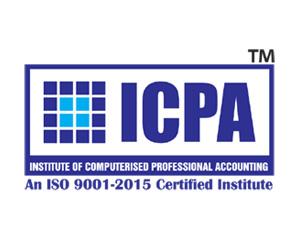 ICPA Perinthalmanna