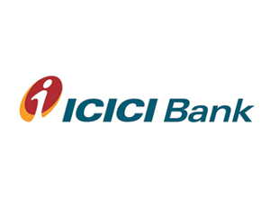 ICICI bank Kondotty