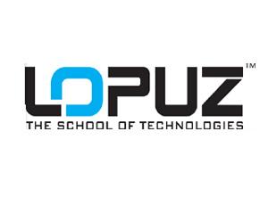 Lopuz Technologies
